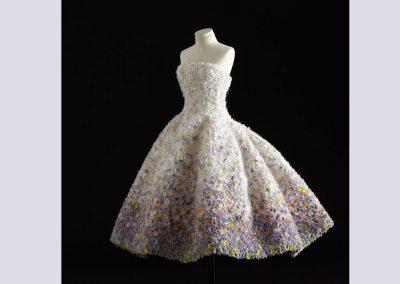 Dior-mini-dressforms