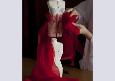 Petit-theatre-mini-mannequin